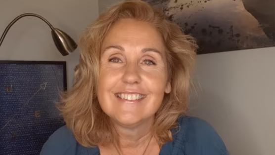 Monika de Neef explains what branding is